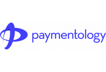 Paymentology Partners With Intercash to Enter Latin American Market