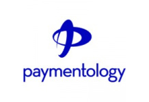 Paymentology works with Utility Warehouse to help...