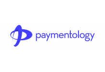 Paymentology to Join Mastercard's Fintech Express and...