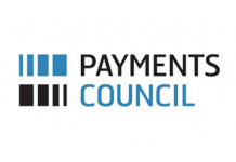 Payments Council Changed New Trade Association