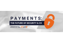 PCI Pal Announces Payments: The Future of Security and...