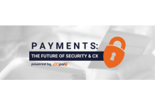 PCI Pal® Announces Partners for Upcoming Payments: The...