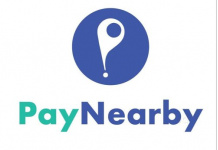 PayNearby launches Micro ATM at nearby retailer shops...