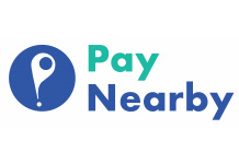 Paynearby on Surge in Cash Circulation Amidst Rise in...