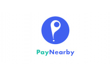 PayNearby Partners with NPCI to Launch 'PayNearby...