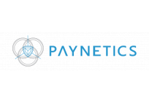 Paynetics and phyre Launch New Digital Wallet Platform...