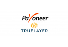 Payoneer and TrueLayer Launches Open Banking for UK,...