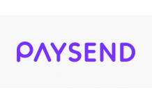 Paysend Grows by 80%, Accelerating the Switch to E-...