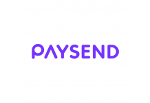 Paysend Enters Technology Partnership With Alipay for...