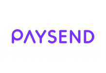 Paysend Partners with Samsung Pay for Contactless...