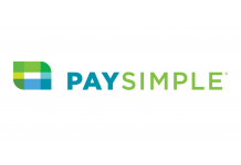 PaySimple Makes Collecting Payments Easier