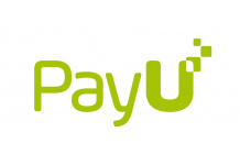 PayU Extends Offering to Wix Users to Serve E-commerce...