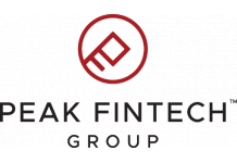 Peak Fintech Group (CNSX: PKK) Leverages AI to Change...