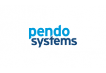 The Pendo Data Platform (PDP) Image