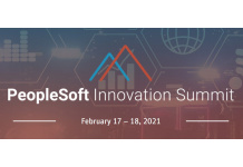 Appsian Announces PeopleSoft Innovation Summit...