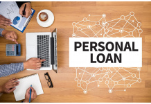 7 Reasons Why You Should Consider a Personal Loan