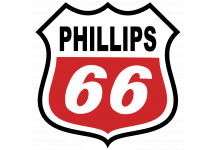 Chase and Phillips 66 signed a multiyear agreement...