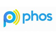 Phos and Stanchion Partner to Connect European...