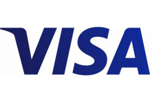 Visa Profits Jump in Q2