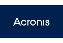 "Acronis Cyber Protect Cloud: a ""Vaccine"" Option for..."