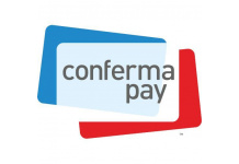 Conferma Pay and Visa to launch Virtual Card Payments...