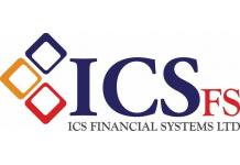 ICS Financial Systems named as Best Islamic Banking...