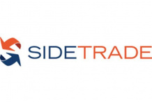 NetSuite implementation specialist Threadgold Consulting brings Sidetrade's AI tech to SMEs