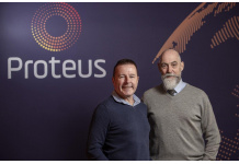 Proteus launches new technology after successful trials with free offer during COVID-19 crisis