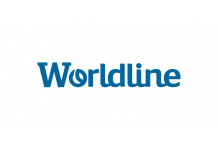 BNP Paribas Fortis has chosen Worldline to set up and...