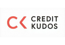 Zilch and Credit Kudos to Shake Up Credit Assessment...