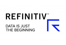 Refinitiv to Add Fraud Prevention Capability With...