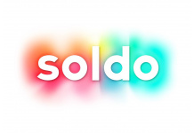Soldo Hires Mariano Dima as President