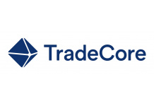 TradeCore Partners With FIVE, Creating a Complete Tool...