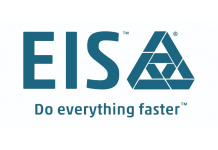 EIS Customer Compass Report Finds Less than Half of...
