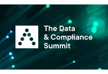 Financial Services Data & Compliance Virtual...