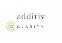 additiv Partners with Clarity AI to Bring...