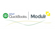 QuickBooks Announces Agreement with Modulr to Power...