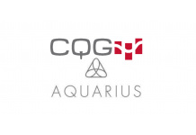 Aquarius Financial Technologies Partners with CQG