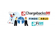 Chargebacks911, Fi911 and Findexable Partner in a...