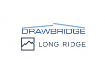 Drawbridge Announces Growth Equity Investment from...