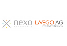 LAVEGO Chooses nexo standards to Bring Innovation to...