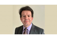 Crown Agents Investment Management appoints Alan...