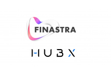 Finastra and HUBX Collaborate to Streamline Loan...