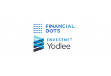 Financial Dots Partners with Envestnet | Yodlee for...