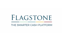 Flagstone assures growing customer base it's 'Business...