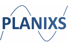Planixs Wins Fintech Category Again At Virtual...