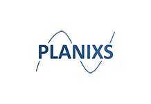 Planixs Teams Up with Infor to Boost its Global Financial Services Business