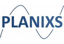 Planixs Voted Number One Enterprise FinTech in UK