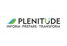 Plenitude Appoints Shahmeem Purdasy as Senior...
