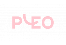 Aqilla Taps Up Pleo to Provide Expense Automation for...